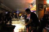 Sausalitos - Bar | Mexican Restaurant in Munich