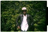 Theophilus-london-1_s165x110
