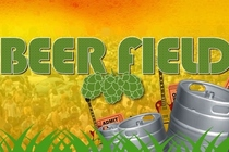 Beer Fields Craft Beer and Music Festival - Beer Festival | Music Festival in New York.