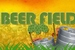 Beer Fields Craft Beer and Music Festival - Beer Festival | Music Festival in New York