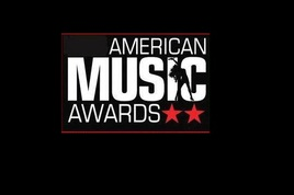American-music-awards-concert_s268x178