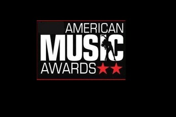 American Music Awards - Awards Show Event | Concert in Los Angeles.
