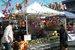 Fiesta On The Hill - Community Festival | Street Fair in San Francisco