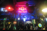 Druid's Rock - Irish Pub | Sports Bar in Rome.