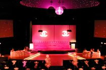 Park West - Concert Venue | Theater in Chicago.