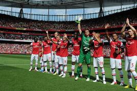 Arsenal-soccer_s268x178