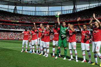 Arsenal FC