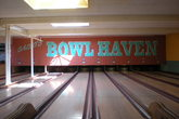 Sacco's Bowl Haven - Bar | Bowling Alley | Restaurant in Cambridge / Somerville, Boston