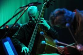 Jazzfest-berlin-concert-1_s268x178