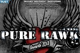 Pure-rawk-awards_s165x110
