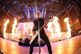 Metallica_s165x110