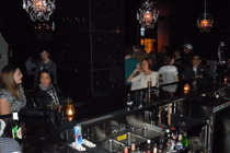 Angels & Kings - Bar | Lounge in Chicago.