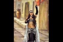28th Annual Belly Dancer of the Universe Competition - Festival | Special Event in Los Angeles