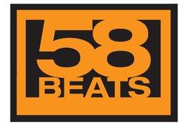 58beats-christmas-jam-concert_s268x178