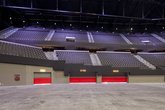 Ahoy Rotterdam (Rotterdam, NL) - Arena | Concert Venue in Amsterdam
