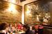 The Cadogan Arms - Gastropub | Pool Hall in London.