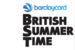 British Summer Time - Festival | Music Festival in London.