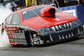 Automobile-club-of-southern-california-nhra-finals_s165x110