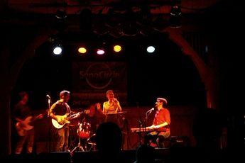 Schubas Tavern - Historic Bar | Live Music Venue | Restaurant in Chicago.