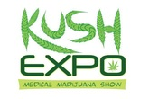 Kush Expo - Expo in Los Angeles.