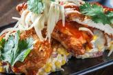Zengo Santa Monica - Fusion Restaurant | Latin American Restaurant | Mexican Restaurant | Asian Restaurant in LA