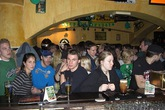 Kilians-irish-pub_s165x110