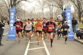 NYCRUNS Labor Day 5K & 10K - Running | Fitness & Health Event | Sports in New York.