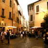 Trastevere, Rome