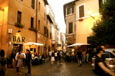 Trastevere_s165x110