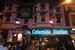 Columbia Station - Jazz Club | Restaurant in Washington, DC.