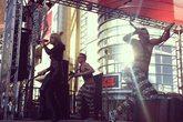 KIIS FM Jingle Ball 2015 - Concert | Holiday Event | Festival | DJ Event in LA