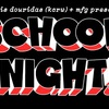 School Night! at Bardot - Concert | DJ Event | Party in Los Angeles.
