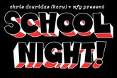 School-night-at-bardot_s165x110
