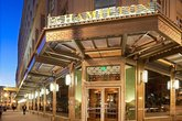 The Hamilton - Jazz Club | Music Venue | Restaurant in DC
