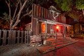 Old Place - Historic Restaurant | American Restaurant in LA
