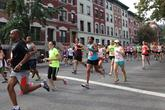 Percy-sutton-harlem-5k-run_s165x110