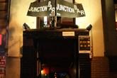 Junction-bar_s165x110