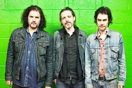 The-jon-spencer-blues-explosion_s268x178