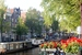 Amsterdam_s75x50