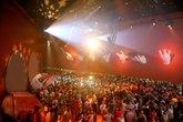 Heineken-music-hall_s165x110