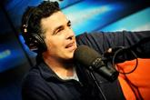 Adam-carolla_s165x110