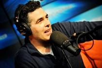 Adam-carolla_s210x140