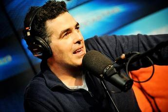 Adam Carolla