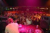 Wooferland-festival_s165x110
