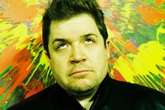 Patton-oswalt_s165x110