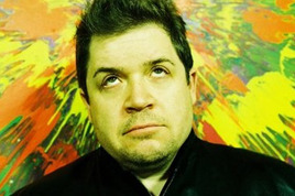 Patton-oswalt_s268x178
