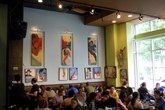 Busboys-and-poets_s165x110
