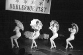 Windy-city-burlesque-festival_s165x110