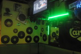 Druids-rock_s165x110