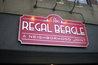 The Regal Beagle - Bistro | Lounge | Pub in Boston.